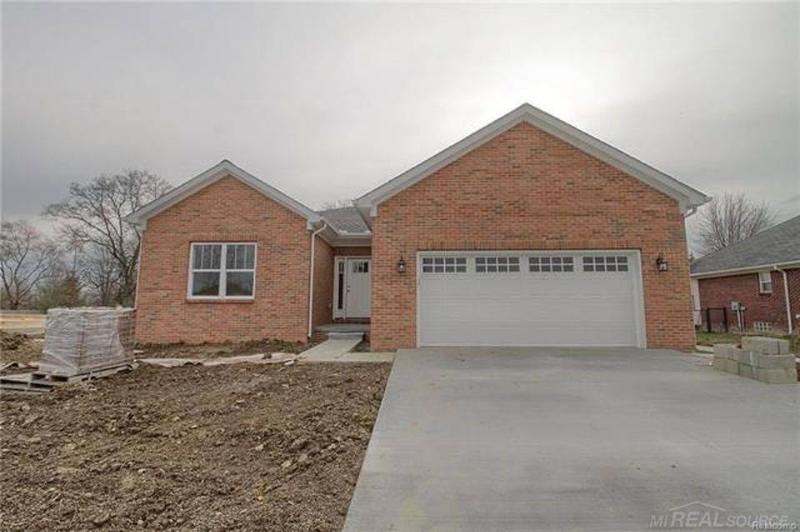 Listing Photo for 70664 SUNNY BROOK LANE