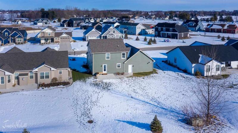 Listing Photo for 5731 S Stone Briar