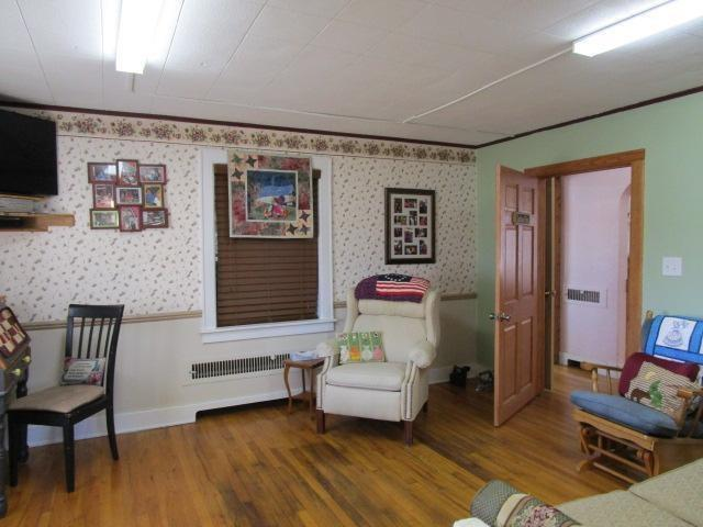 Listing Photo for 3100 Houghton Avenue