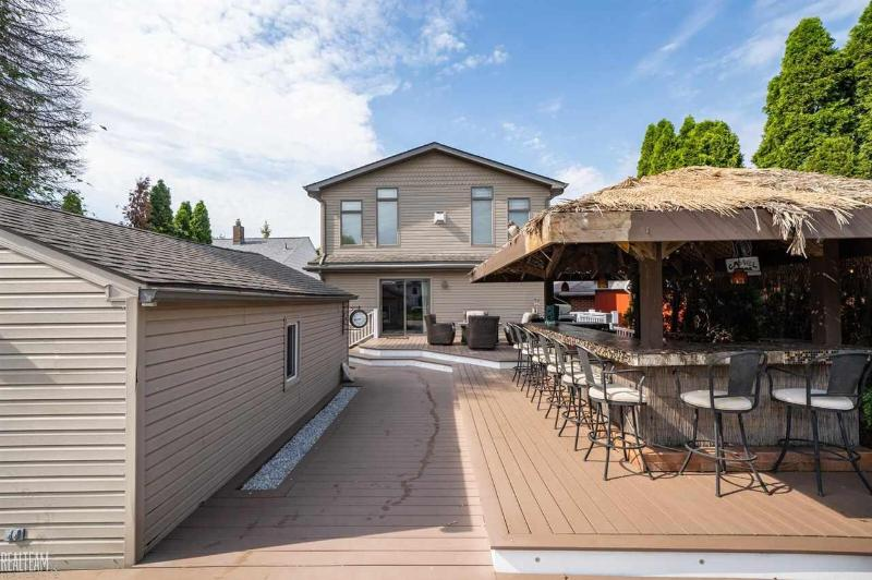 Listing Photo for 22501 Maple