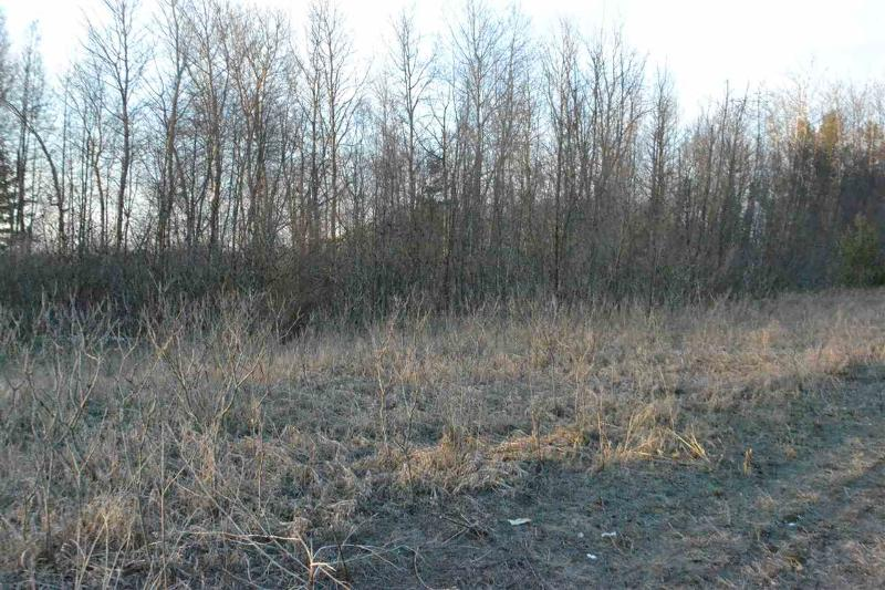 Listing Photo for 0 Arenac-State Rd
