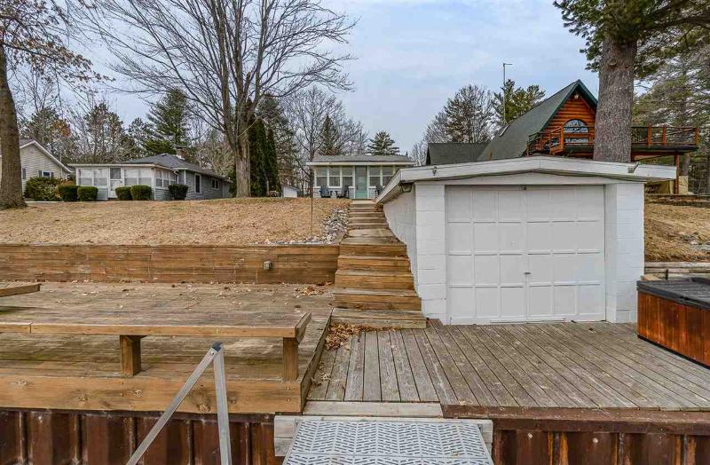 Listing Photo for 4751 Hill Drive