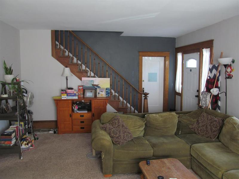 Listing Photo for 615 N Webster St.