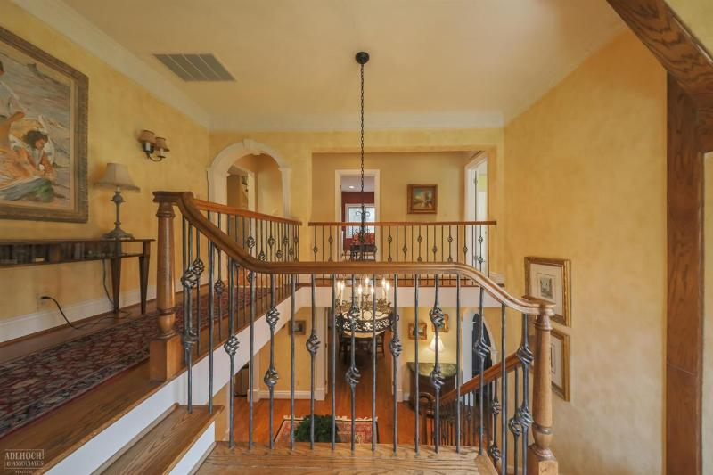 Listing Photo for 171 Cloverly Rd