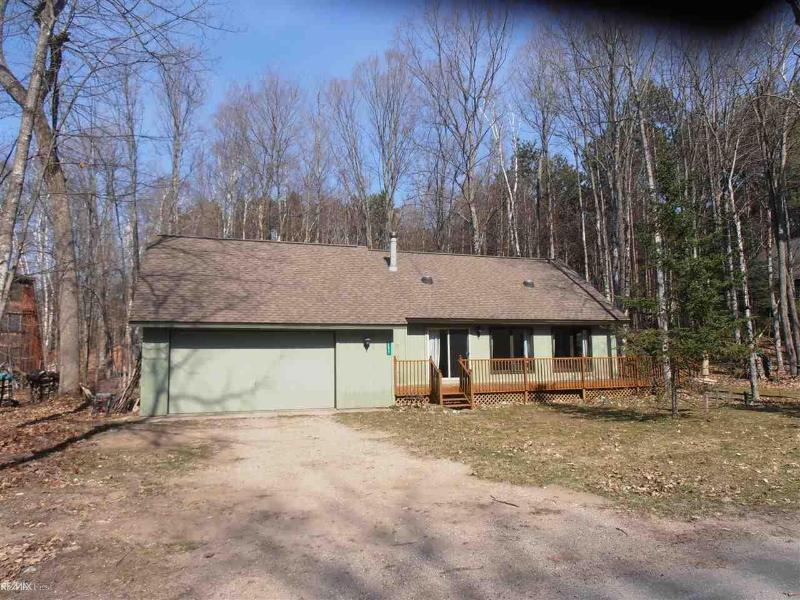 Listing Photo for 4927 Chatillon