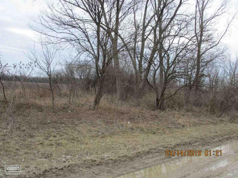 Listing Photo for 00 Armada Ridge Parcel 6