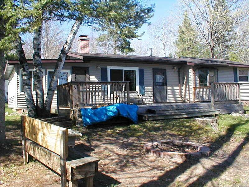 Listing Photo for 3849 W Thendara