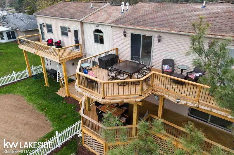 Listing Photo for 50496 North Ave