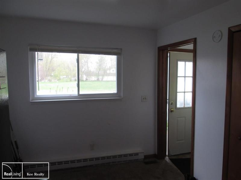 Listing Photo for 8023 St Clair Hwy