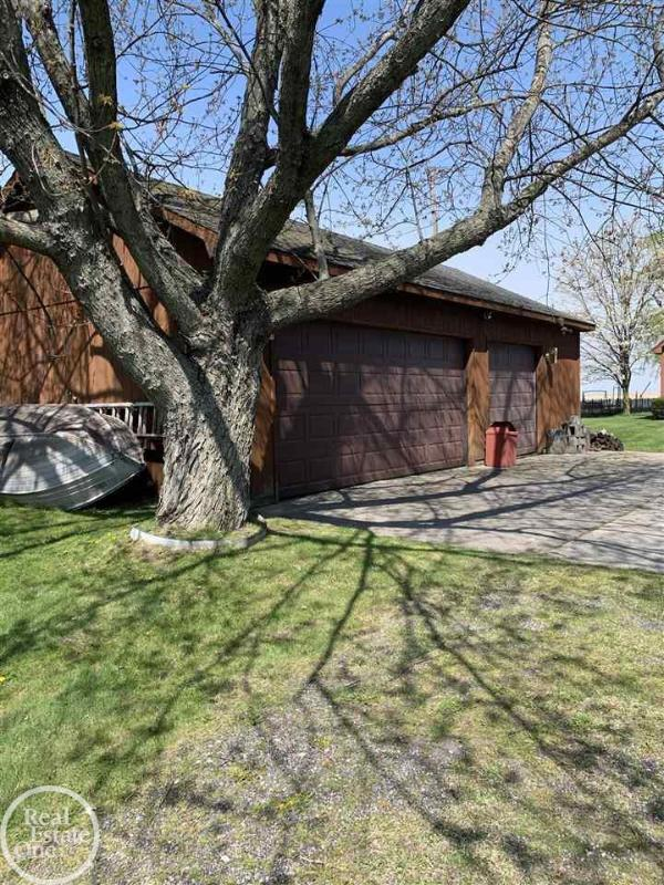 Listing Photo for 5230 Middle Channel