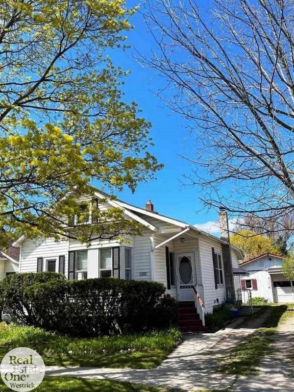 Listing Photo for 1131 Church Street
