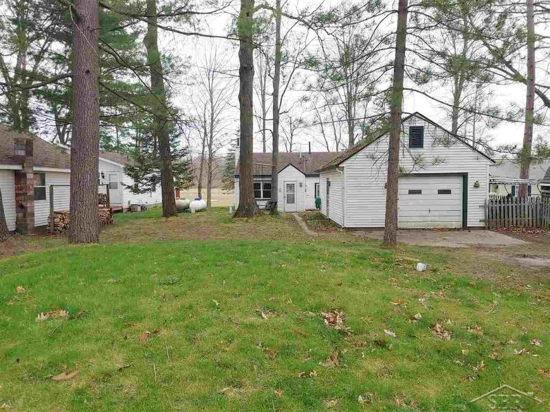 Listing Photo for 2892 S Whitney Beach Road