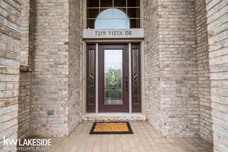 Listing Photo for 7219 Vista Drive