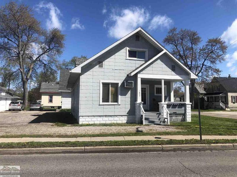 Listing Photo for 1603 Lapeer