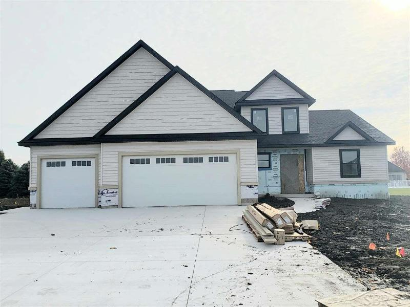 Listing Photo for 4424 Island