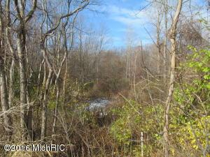Listing Photo for Marquette Woods Road