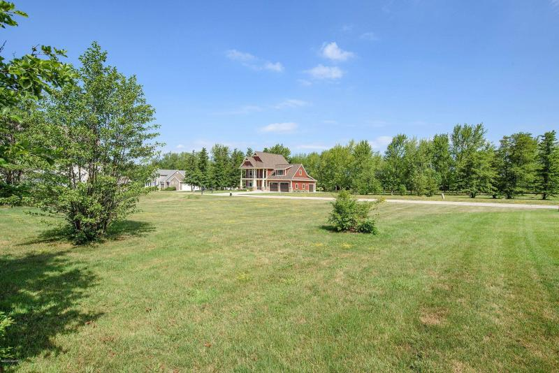 Listing Photo for 7168 Windcliff Drive