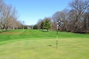 Listing Photo for 50262 Golf View Avenue