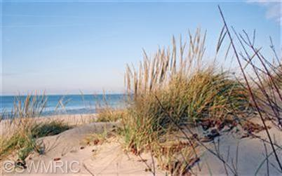 Listing Photo for 51303 Grand Beach Road