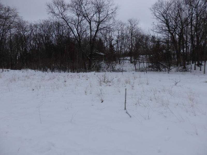 Listing Photo for Lot # 2 Monroe