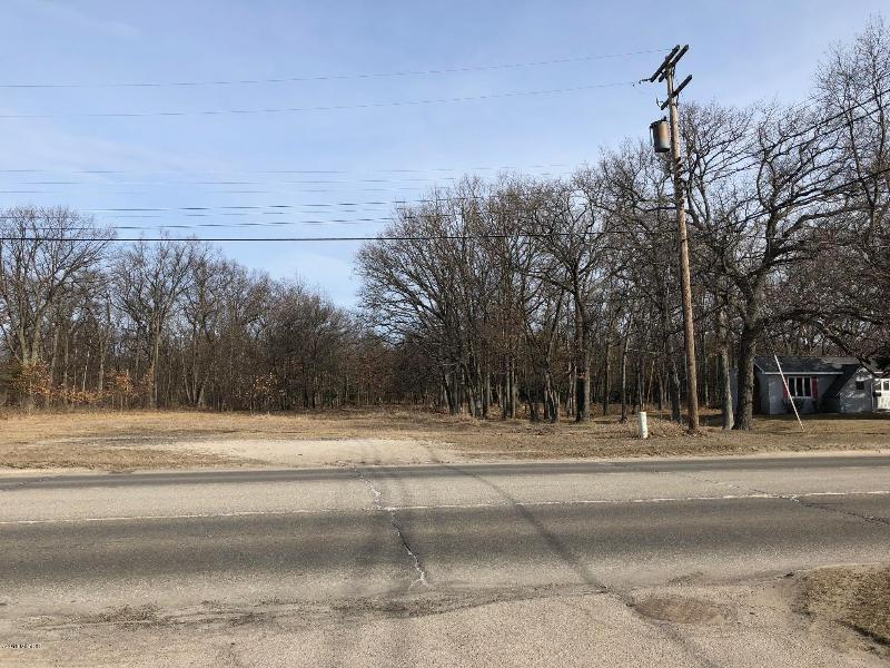 Listing Photo for Us-31 (parkdale Ave)