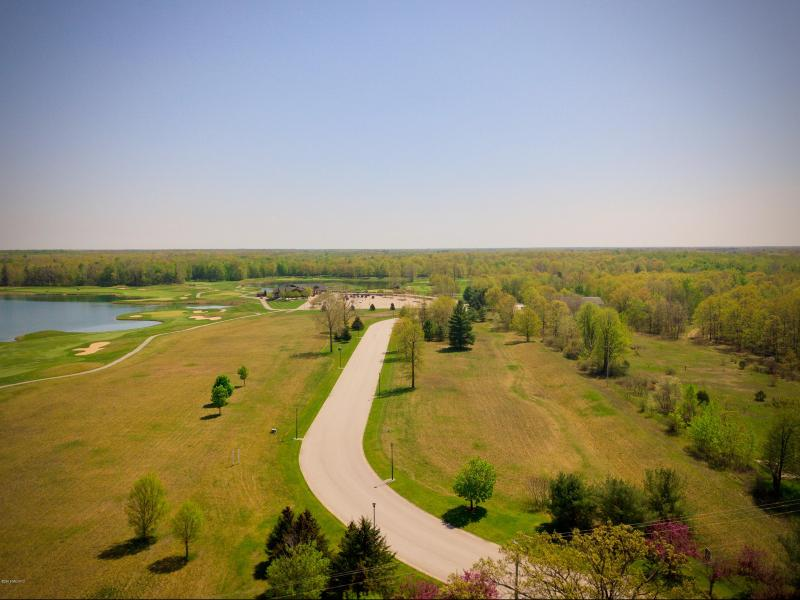 Listing Photo for Lot 2 E River Rd
