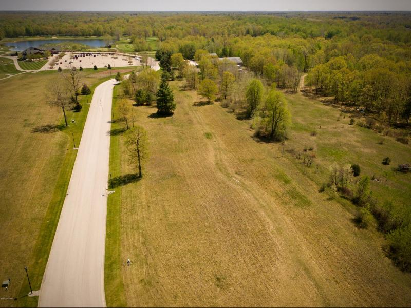Listing Photo for Lot 4 Whitetail Trail