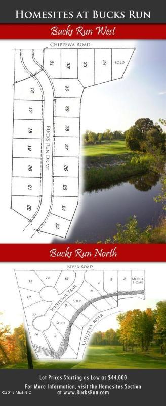 Listing Photo for Lot 9 Whitetail Trail