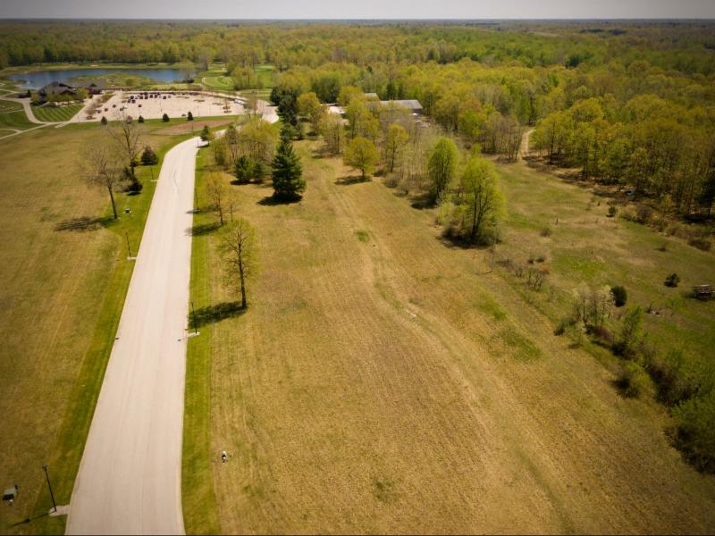 Listing Photo for Lot 14 Whitetail Court