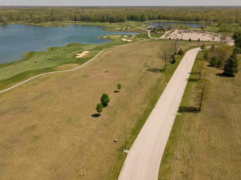 Listing Photo for Lot 15 Whitetail Court