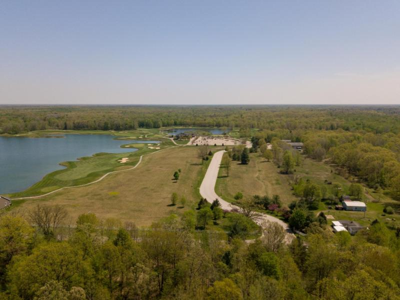 Listing Photo for Lot 32 S Chippewa Rd