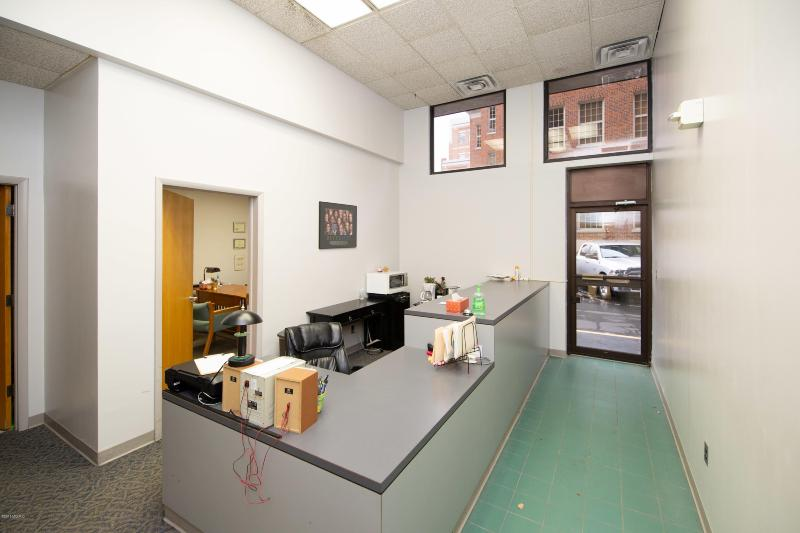 Listing Photo for 151 S Rose Street Suite 106