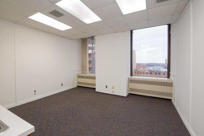 Listing Photo for 151 S Rose Street Suite 925