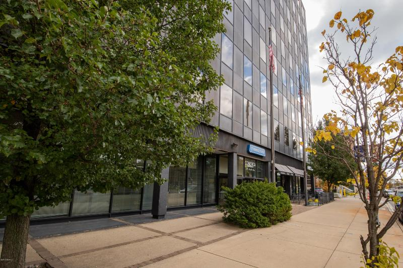 Listing Photo for 151 S Rose Street Suite 616