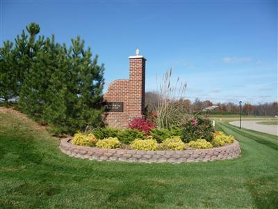 Listing Photo for 5141 Dickinson Estates Drive 15