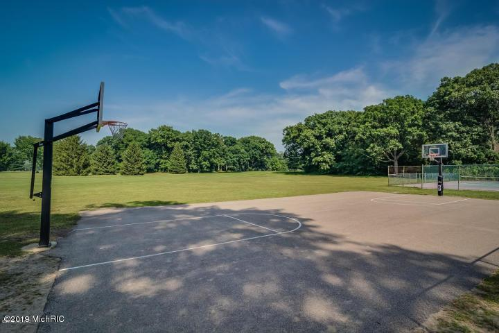 Listing Photo for Fairway Drive   Lot #55
