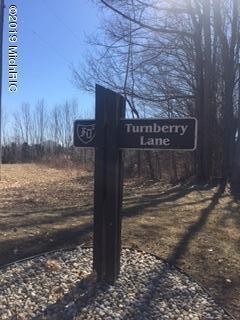 Listing Photo for 146 Turnberry Lane (Lot 50)