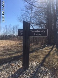 Listing Photo for 106 Turnberry Lane (Lot 54)