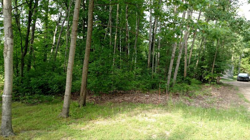 Listing Photo for Parcel A Birch Circle