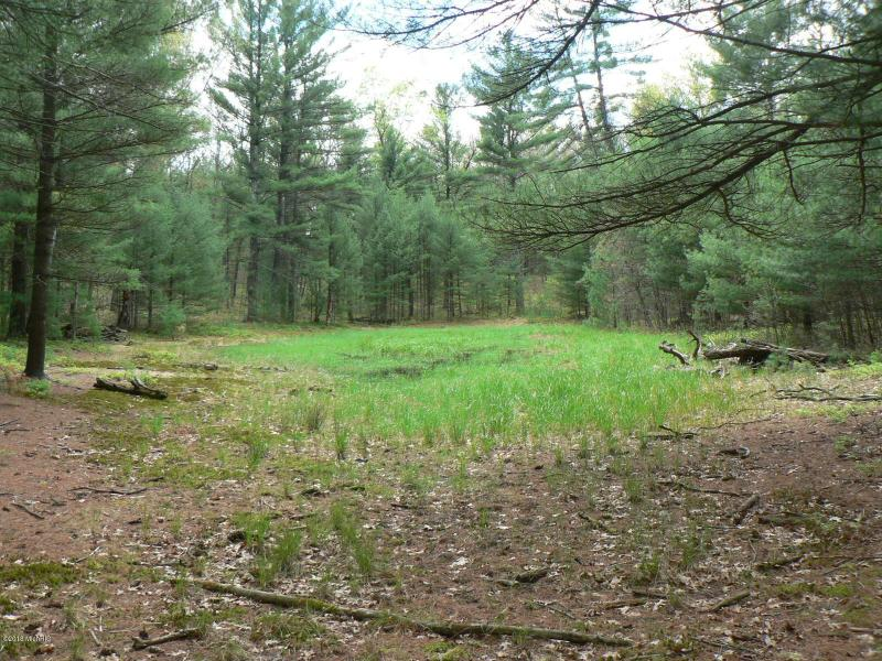 Listing Photo for 4935 S Ojibwe Point 01