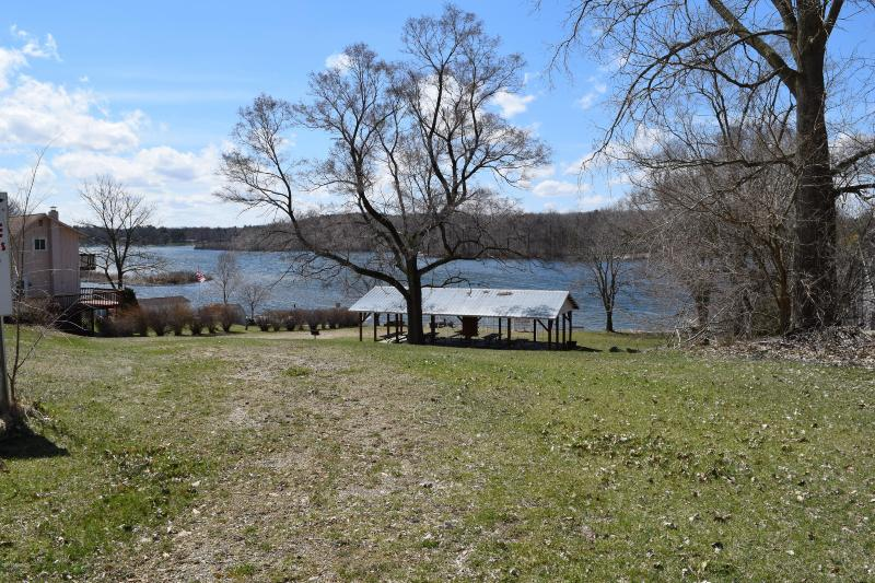 Listing Photo for 3152 Long Lake Road