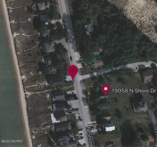 Listing Photo for 19058 North Shore Drive