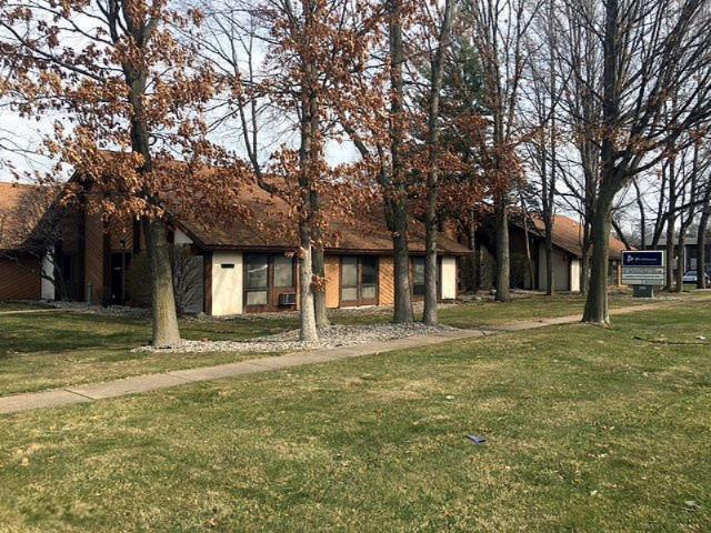Listing Photo for 2323 Gull Road D
