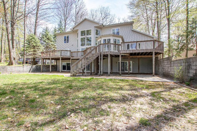 Listing Photo for 6694 W Timber Lane