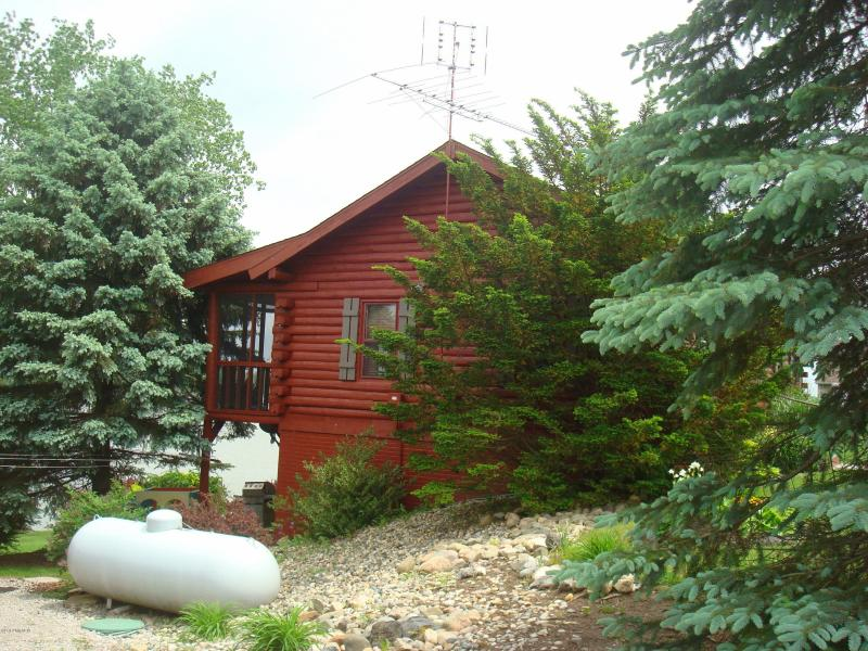 Listing Photo for 2326 Mindy Lane
