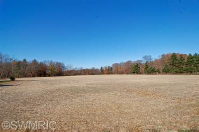Listing Photo for 7760 Elm Valley Road