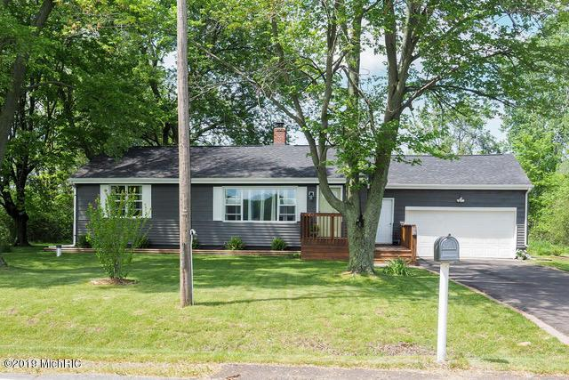 Listing Photo for 10085 Wilson Road