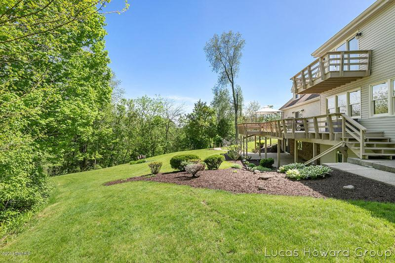 Listing Photo for 7017 Thornapple River Drive