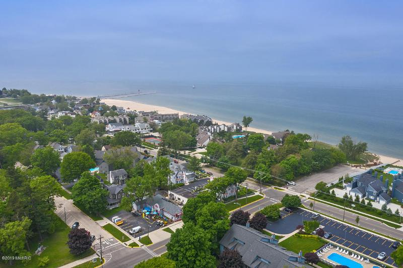 Listing Photo for 140 N Shore Drive