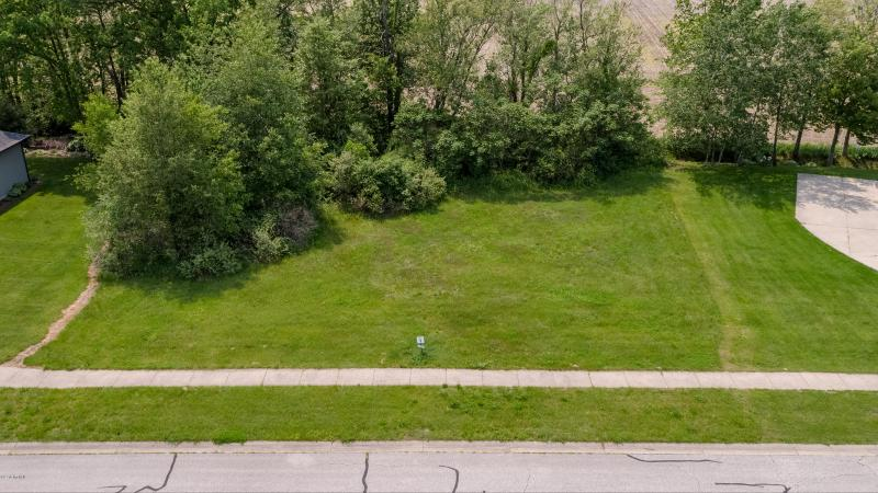 Listing Photo for 418 Wittenberg Path